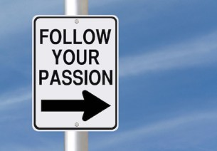 Passion 1
