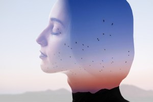 13 Indications you are an Empath