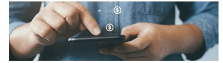 Digital Financial Inclusion in the Times of COVID-19