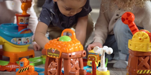 Best-Toys-and-Gifts-for-2-Year-Old-Boys