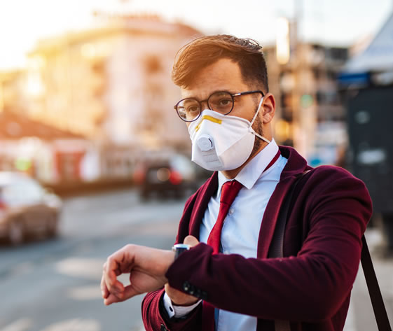 Giftedness During a Pandemic