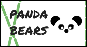 gIFT IDEAS FOR PANDA LOVERS
