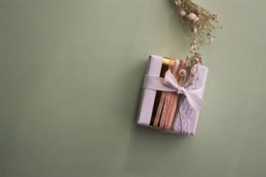 引き出物・引き菓子特集!喜ばれるおしゃれブランドアイテム