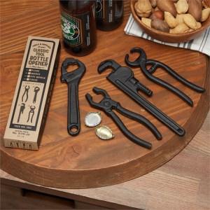 tools craftsman handy man drinking drinkware barware partyware beer lover gift gifting ideas