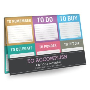 to accomplish to do list organization organizing get it all done gift gifts gifting present presents gifting ideas happy birthday graduation college