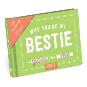 you are my best friend bestie happy birthday to you celebration celebrate gifts for her appreciation