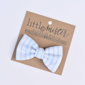 baby toddler infant baby boy baby shower mom-to-be mother-to-be party gender reveal special occasion handsome boy dressing up fancy gentleman light mint light blue stripped bow tie little man little guy