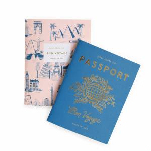 passport notebook notebooks presents present gift gifts gifting ideas gifts for her happy birthday travel traveling travels flights flight in flight flying travels safe travels fly luxury first class lounge life