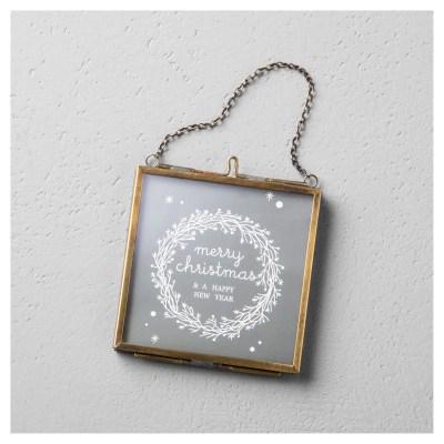 target wondershop ornaments holiday finds best ornaments for christmas