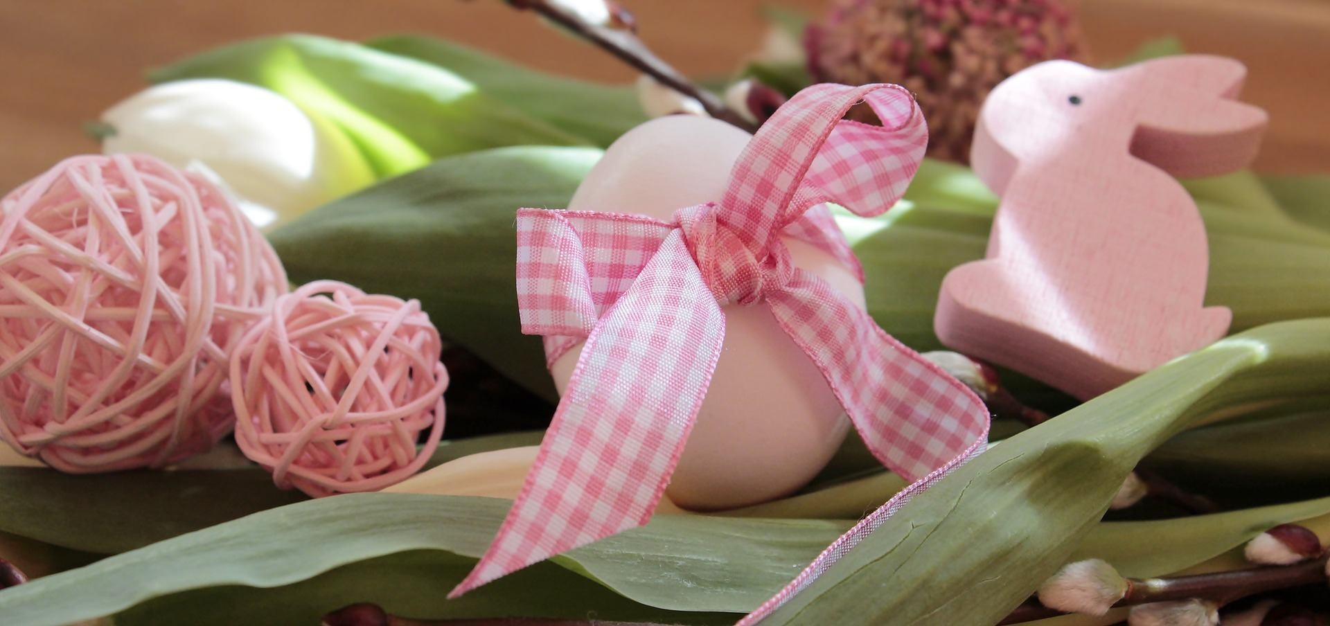 Easter gifts for kids and related activities giftglide easter gifts for kids and related activities negle Choice Image