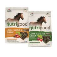 Nutrigood low sugar treats