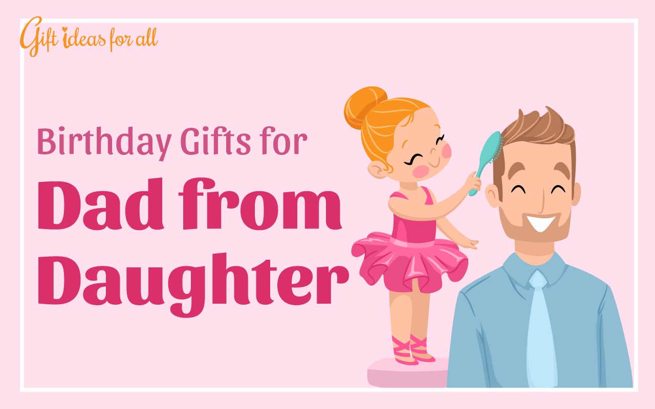 10 practical birthday gifts