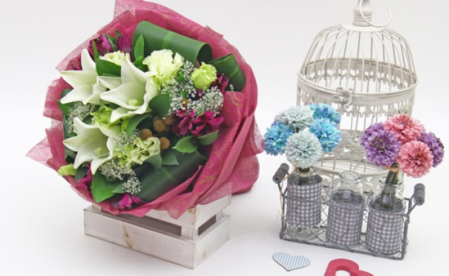 Gifts For Girlfriend Singapore Gift Ideas Singapore