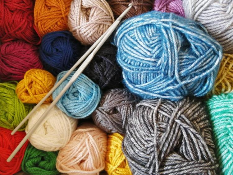 Best Gifts That Knitters