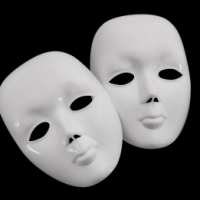 Gifts for Theater Geeks