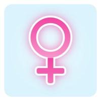 Celebration Ideas For Entering Womanhood