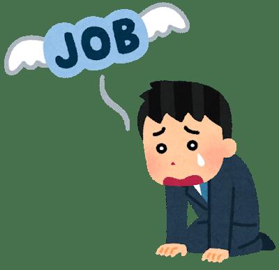 未経験無資格30代でも採用してもらえる業界・職種ってどこかある?