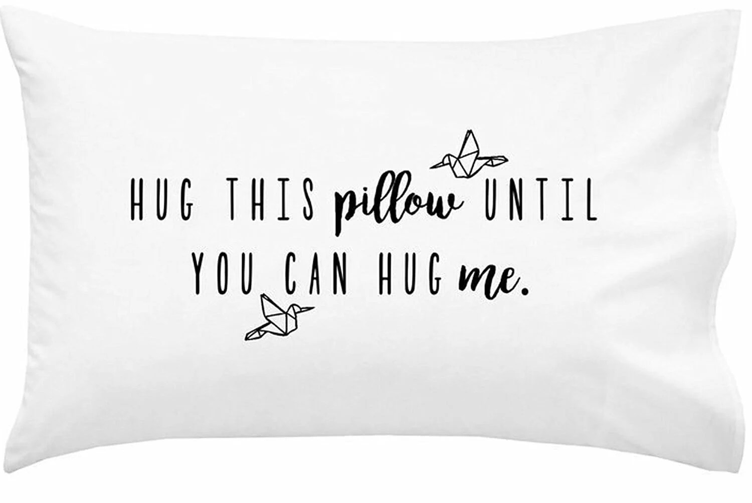 25 long distance relationship gifts