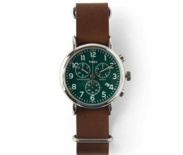 Graduation Gifts For Him Watch