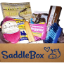 Gifts For Horse Lovers 19 Perfect Gifts For The Avid