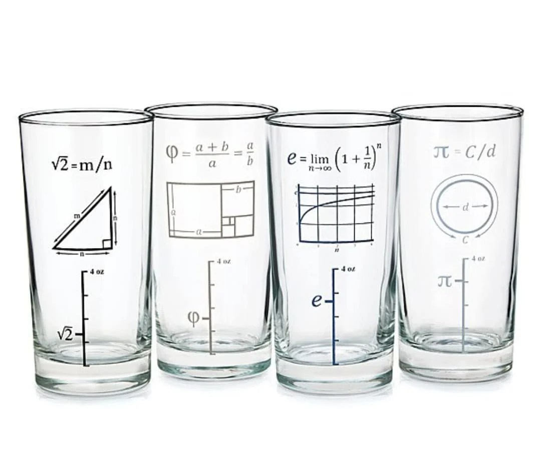 19 Ts For Engineers That Will Definitely Measure Up In