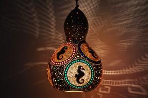 gourd lamps turkish (48)