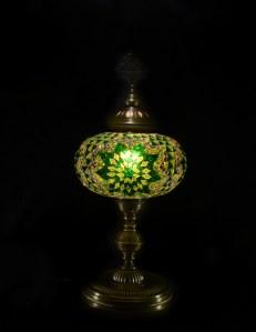 mosaic desk lamp size 5 (12)