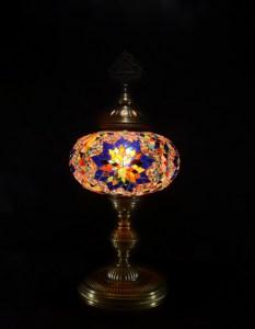 mosaic desk lamp size 5 (3)