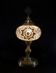 mosaic desk lamp size 5 (4)
