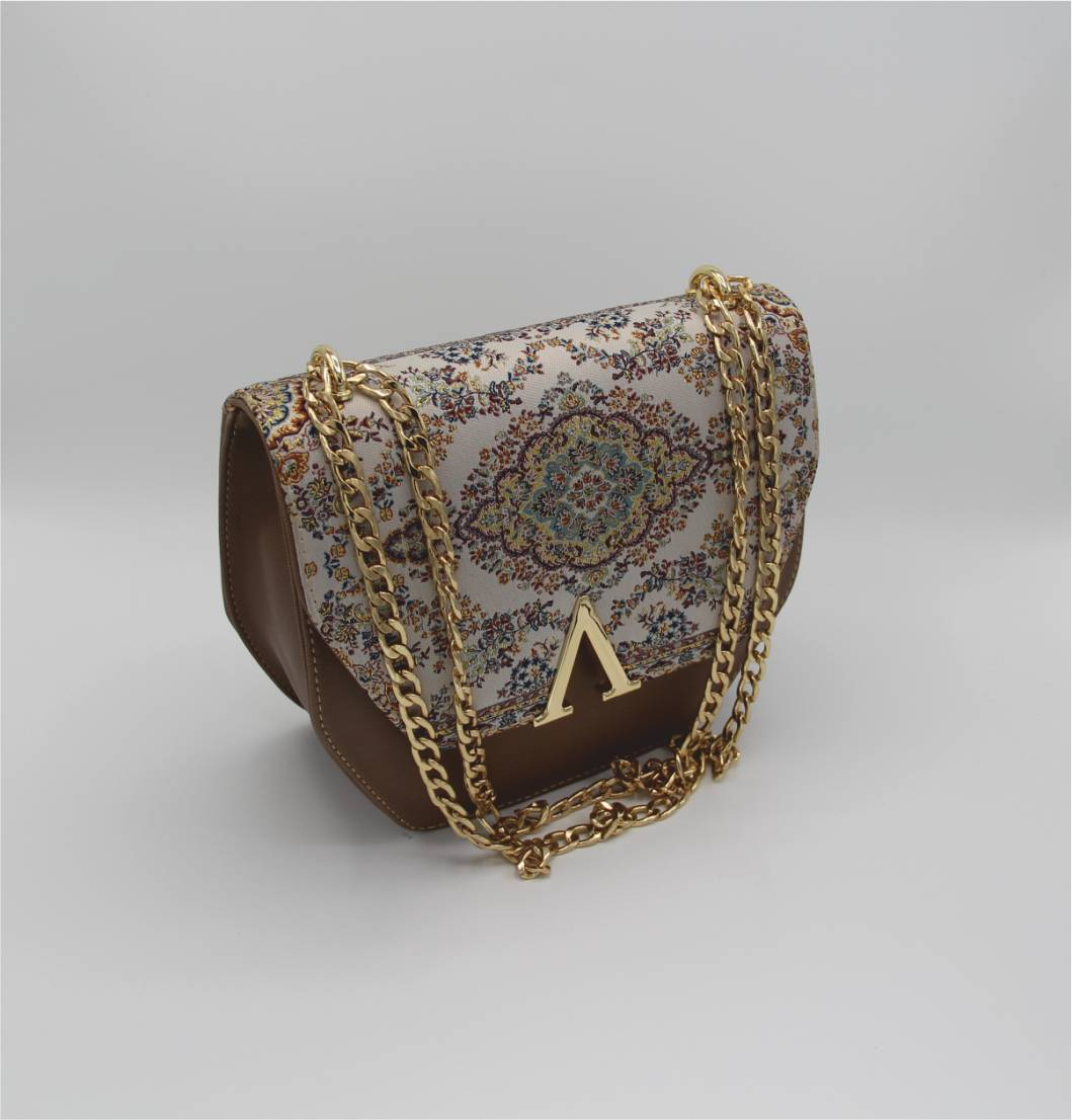 Turkish Wholesale Handbag