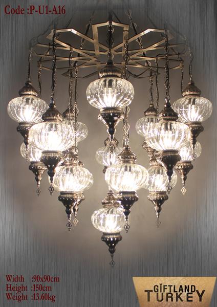 Pyrex Light