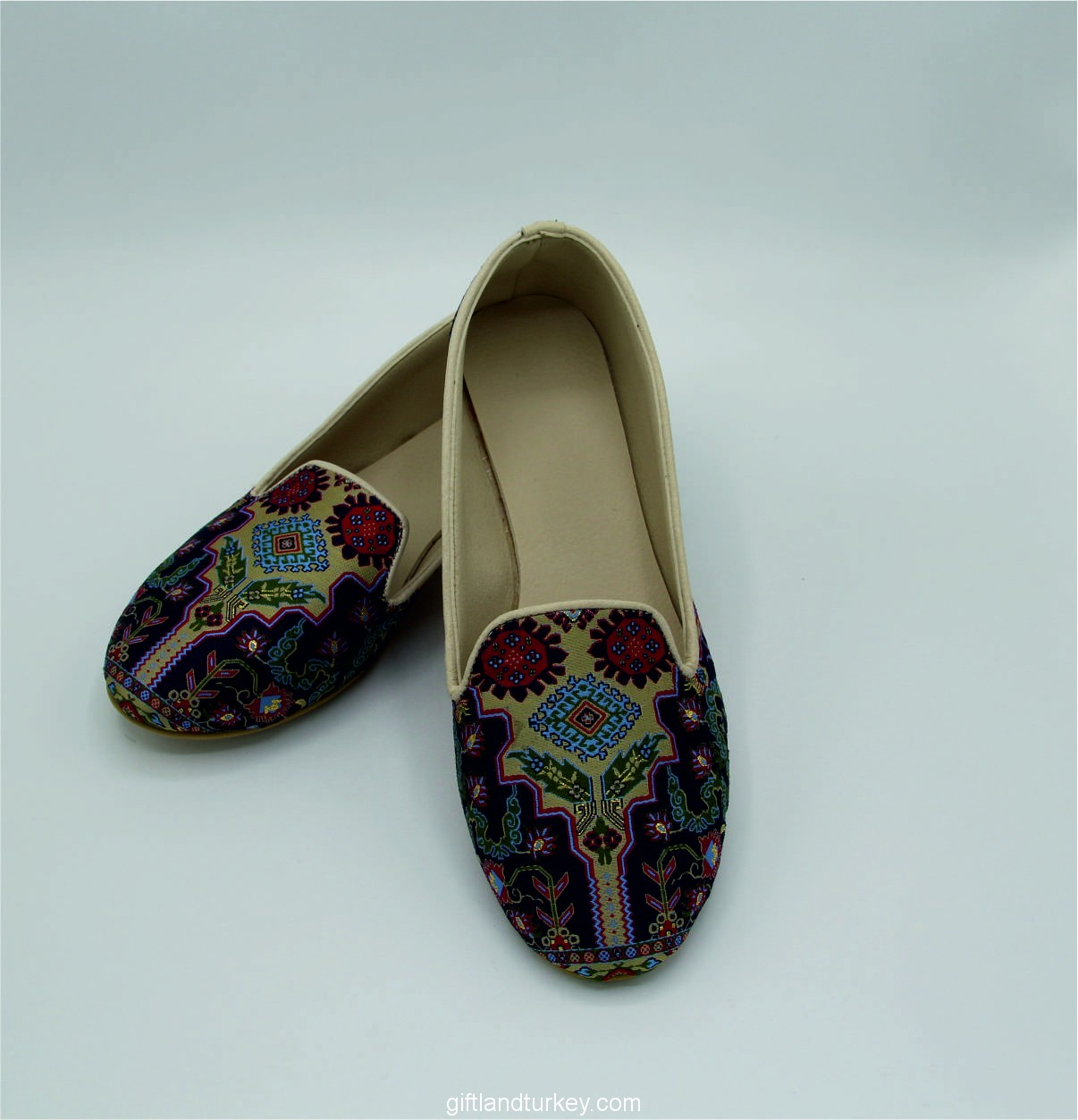 Turkish Shoes Supliers