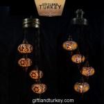 Wholesale turkish lamps