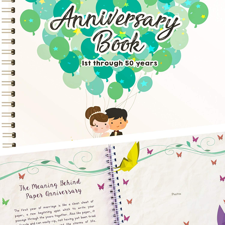 four year wedding anniversary