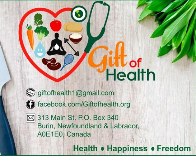 https://i0.wp.com/giftofhealth.org/wp-content/uploads/2019/07/GOH-Contact-for-website.jpg?resize=630%2C500&ssl=1