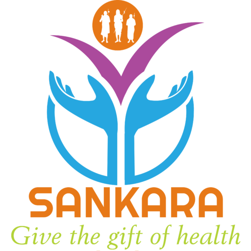Sankara Healthcare Foundation
