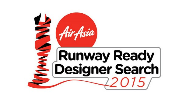 AirAsia Runway Ready Designer Search Grand Finals Ticket Giveaway