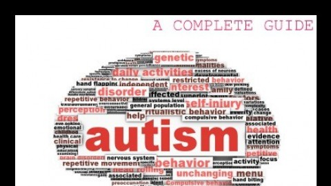Free Udemy Course on Autism an Instant Cognition Improvement Course!