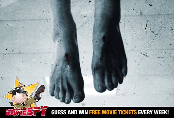 Guess & Win Free Movie Tickets at Mooviespy Singapore
