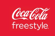 Share a Coke with Coca Cola freestyle Contest 1
