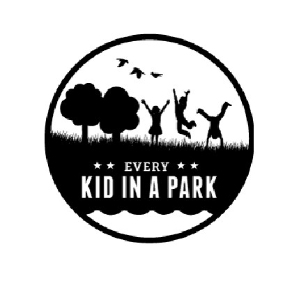 Every Kid in a Park- FREE Admission!