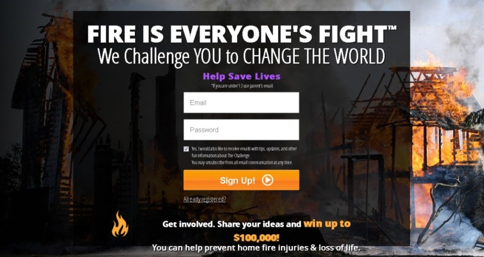 The Paradigm Challenge Win up to $100,000!