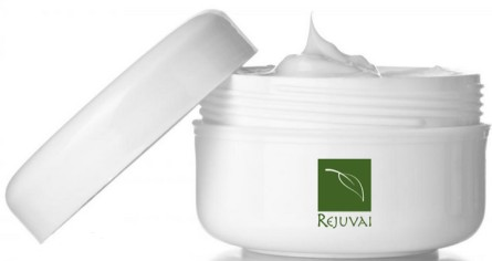 WIN Rejuvai rejuvenating cream