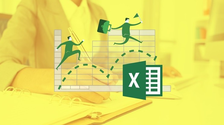 Free Udemy Course on Excel 2013 Tips In 32 Minutes