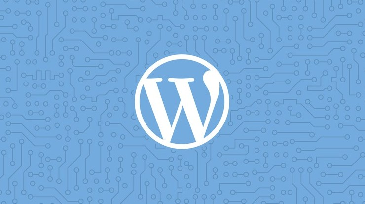 Free Udemy Course on Super Plugins A Free Guide on the Best WordPress Plugins