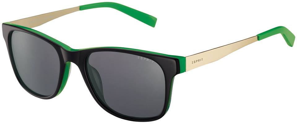 WIN sunglasses from Esprit at JUICE Singapore