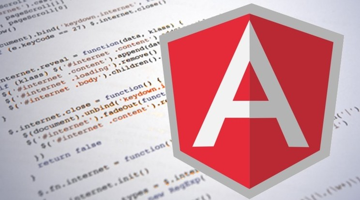 Free Udemy Course on Hit the ground running with AngularJS