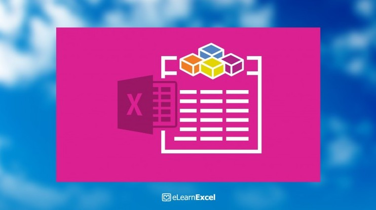 Free Udemy Course on Microsoft Excel - VBA