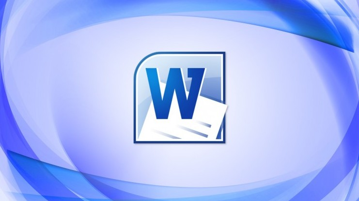 Free Udemy Course on Word 2010, The Key Ingredients