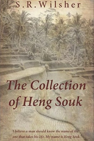 Free The Collection of Heng Souk Kindle Edition at Amazon